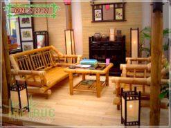 salon tre ST01 (1)